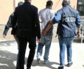 ++Polizia, catturato in litoranea responsabile militare Isis++