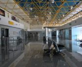 Aeroporti: in marzo -66% voli e -86% passeggeri. Addio ai 21.4 milioni di transiti di agosto