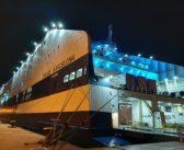VIDEO – Autostrade del Mare: nuove rotte, turismo, svolta ecologica e apertura alle famiglie. Ultimo miglio: asse con Pireo e Israele per la 'Grande Cina'