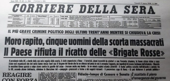 "Francia arresta ex brigatisti. Cartabia: ""Parigi ha compreso esigenza Italia"""